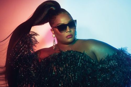 Quay x Lizzo are the sunglasses we need this summer and prices start at just £40