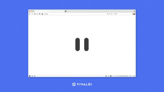 Literally Pause the Internet With This Built-in Browser Tool