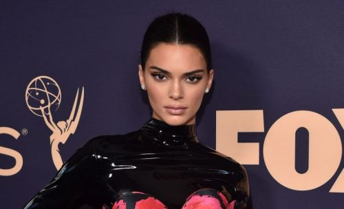 Kendall Jenner granted five-year restraining order against a man who 'was plotting to kill her'