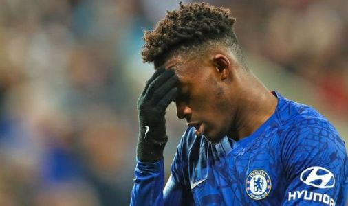 Chelsea player ratings vs Newcastle: Four stars woeful in late defeat, two still impress