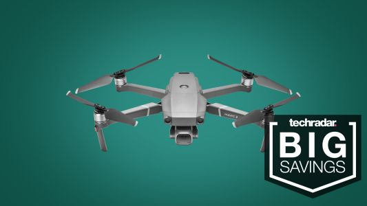 DJI wants us all to fly free, offers up to AU$300 off at DJI store