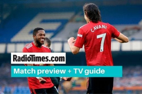 What channel is Man Utd v West Brom on? Kick off time, live stream and latest team news