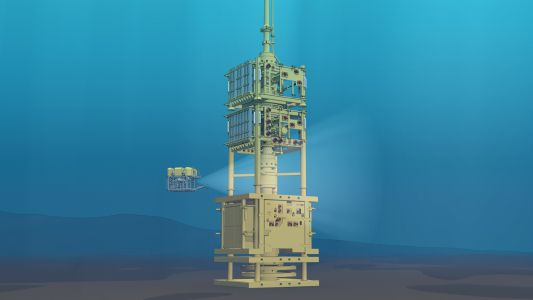 Expro wins £16m decommissioning work for Petronas