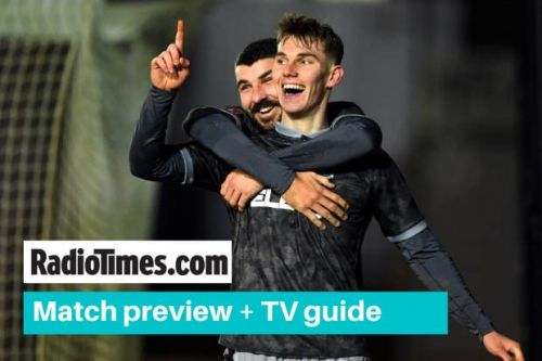 What channel is Everton v Sheffield Wednesday FA Cup match on? Kick off time, live stream and latest team news