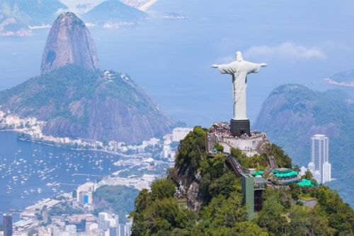 UK Bans Flights From Brazil, Portugal And 14 Other Countries