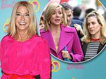 Sex And The City author Candace Bushnell says she 'loves' Kim Cattrall as she stands up for her