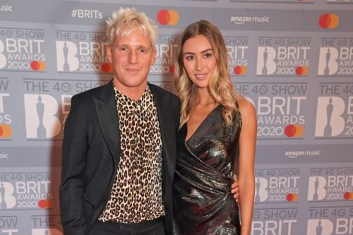 Jamie Laing says Sophie Habboo is 'most likely to cheat' and dishes on MIC stars