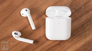 Apple Airpods on Sale in Early Black Friday Deal