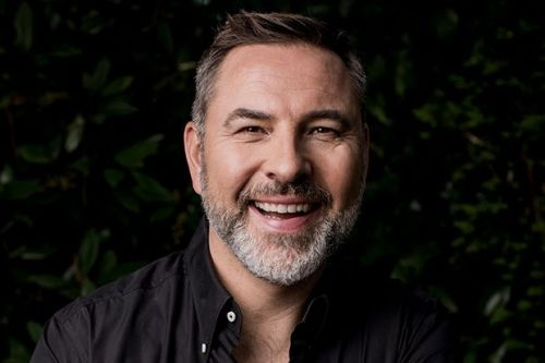 BBC unveils e-learning service with courses taught by Jed Mercurio and David Walliams