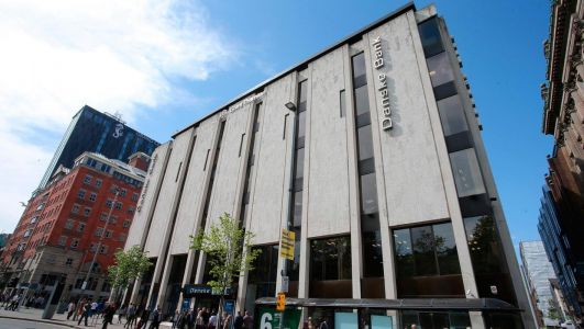 90 new roles up for grabs across Danske Bank and Liberty IT
