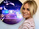 Secrets of the Big Brother house revealed ahead of the show's premiere
