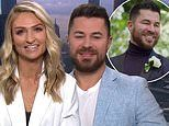 Married At First Sight: James Susler finally shows up for an interview