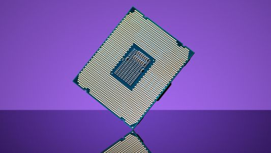 Best processors 2021: the best CPUs for your PC from Intel and AMD
