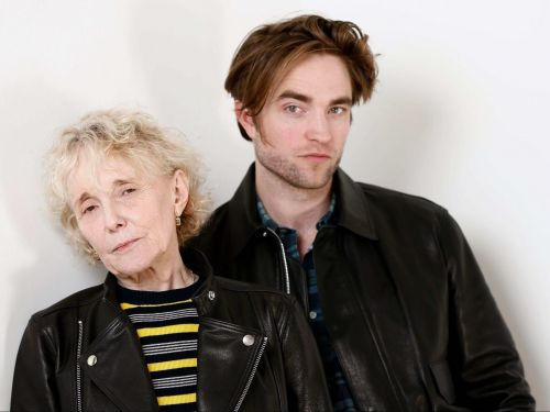 Claire Denis prepares new film with Robert Pattinson and Margaret Qualley