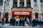 One Night Only: Rod Liddle at the London Palladium