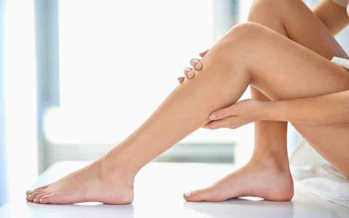 Best epilators and facial epilators for less painful hair removal