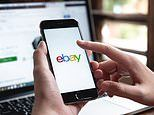 Compulsive online shopping should be recognised as a mental disorder, psychologists say