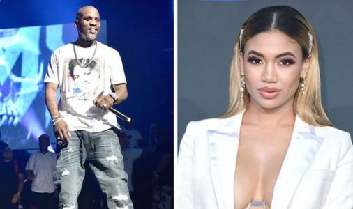 Paige Hurd parents: Is DMX the father of Power star Paige Hurd?