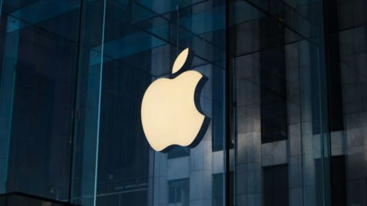 Apple Is Converting More Retail Locations to Express Stores