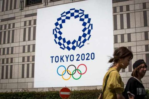 Olympics 2020: When are the Olympic Games? Dates, TV guide, schedule, sports