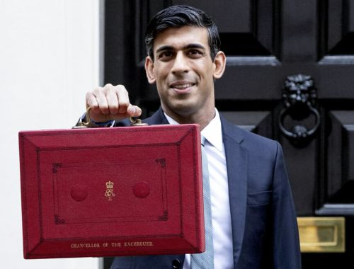Britain Needs to Get Over Its Obsession With Flat Taxes