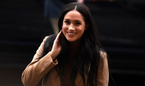 Royal review after Meghan 'given title of divorced woman'
