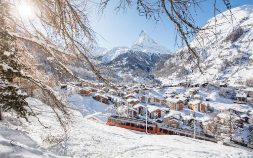 From piste to pub to pillow: an insider ski holiday guide to Zermatt