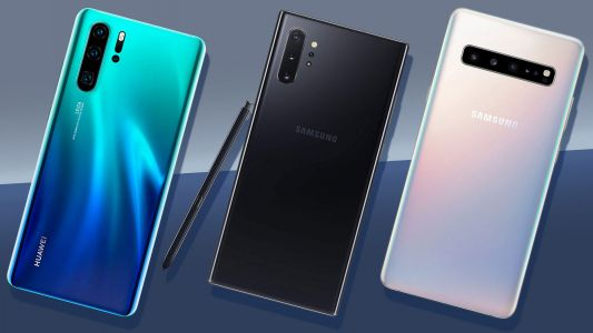 10 best Android phones 2019: which should you buy?