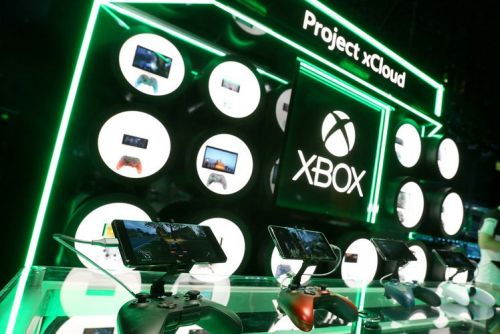 Project xCloud release date, price, beta and how to sign up for Xbox cloud gaming