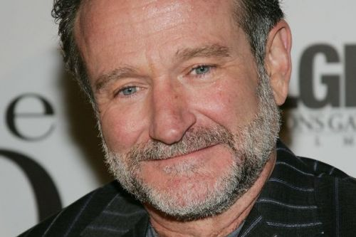 Robin Williams' battle with brain disease to be explained in new documentary