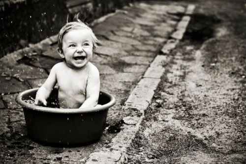 The Most Popular Baby Names Of The Last 100 Years