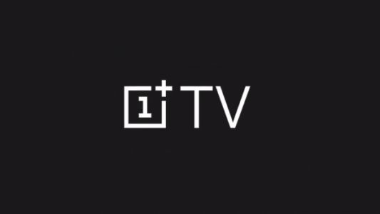 OnePlus Reveals That Its TV Will Feature a 55