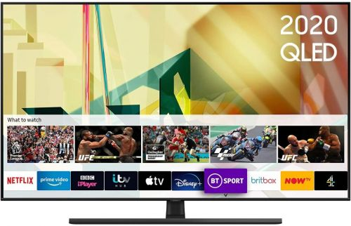 Black Friday TV deals 2020: What to look out for