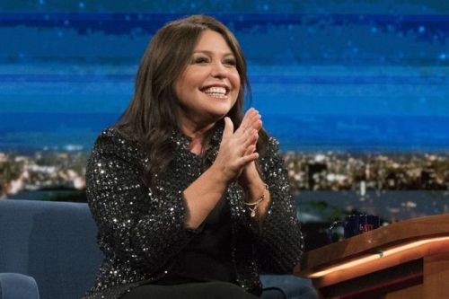 Celebrity chef Rachael Ray 'safe' as New York home is 'destroyed by fire'