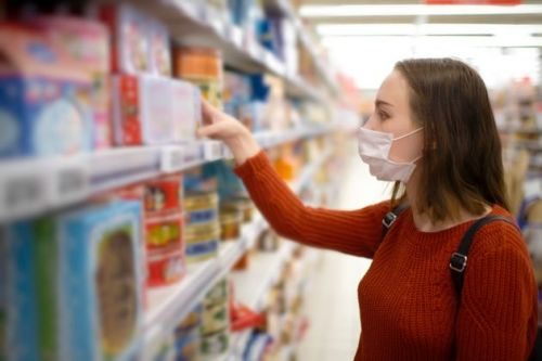 Shops Could Face Legal Action If Disabled People Are Turned Away Over Masks