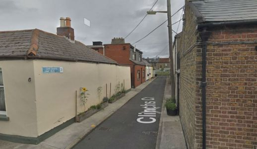 Investigation launched after man, 40s, stabbed to death and second man injured in North Dublin