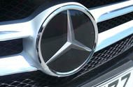 Autocar confidential: Mercedes' China prophesy, Audi's R8 options and more