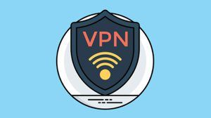 The Best VPN Routers for 2019