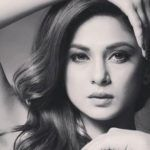 Jennifer Winget confirms returning to 'Beyhadh' for second series