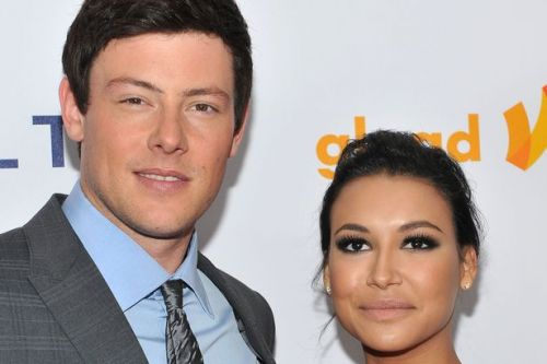Naya Rivera's body found 7 years to the day after co-star Cory Monteith's death