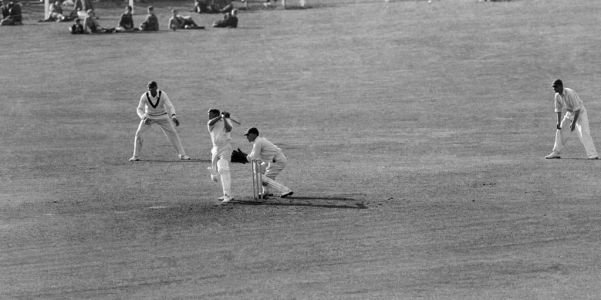 Why Cricket is the Greatest Sport, No. 11: Elevens