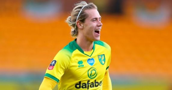 Watford v Norwich: When is it, where can you watch it, team news and what are the odds?