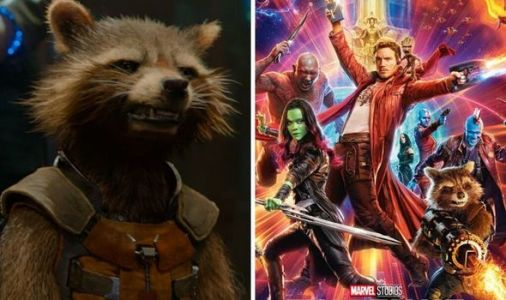 Guardians of Galaxy 3 SPOILERS? Director James Gunn teases Rocket storyline