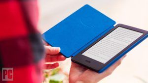 The Best eReaders for 2020