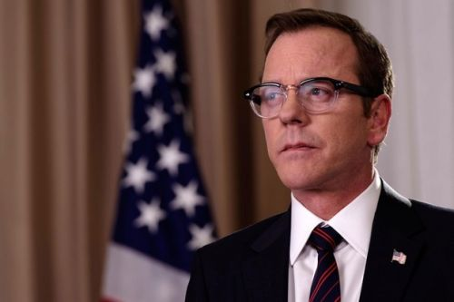 Designated Survivor season 3 on Netflix - When is it on, who's in the cast and what's going to happen?