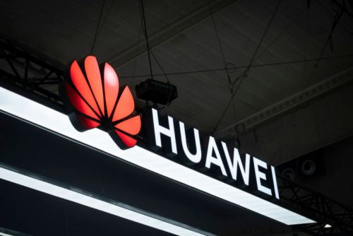 Huawei somehow becomes the 1 phone manufacturer, thanks to the coronavirus