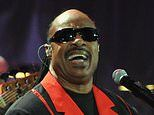 Very superstitious? Playing some Stevie Wonder on a first date could be the key to a second