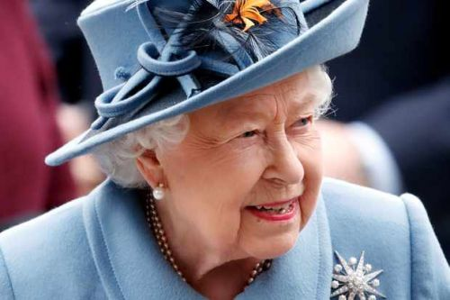 How to watch the Queen's coronavirus special TV address to the nation on Sunday