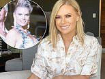 Sonia Kruger reveals why she never tried her luck in Hollywood