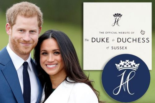Prince Harry and Meghan Markle 'still set to make millions' despite Sussex Royal ban